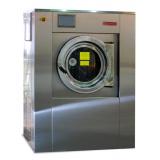Машина стирально-отжимная ВО-40