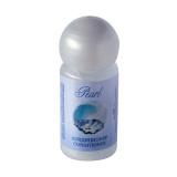 Кондиционер 20 мл. в пластиковой бутылочке (цилиндр)