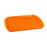 Поднос 422106608 (450x350мм, оранжевый)