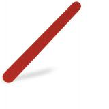 Пилочка для ногтей 8 см. в ПЭ упаковке