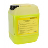 SOLCLEAN 120 Limon канистра 10 кг