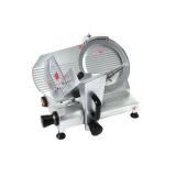 Anhui Hualing Kitchen Equipment Co., Ltd. т.м.EKSI Слайсер серии HBS-220A