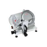 Anhui Hualing Kitchen Equipment Co., Ltd. т.м.EKSI Слайсер серии HBS-250A