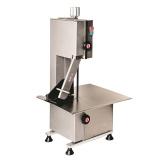 Anhui Hualing Kitchen Equipment Co.LTD т.м.Eksi Пила серии HLS, модель HLS-1650A