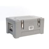 EKSI Термоконтейнер X11 (серый)
