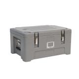 Термоконтейнер X12 (серый)