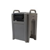 EKSI Термоконтейнер для супов T15 (серый, 20л)