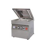 Hualian Machinery Group CO.,LTD т.м.EKSI Машина вакуумной упаковки камерного типа серии EDZ-400/2T