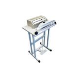 Hualian Machinery Group CO.,LTD т.м.EKSI Машина для запаивания пакетов (сварщик) серии EFRT-800