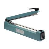 Hualian Machinery Group CO.,LTD т.м.EKSI Машина для запаивания пакетов (сварщик) серии EFS-400