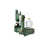 Hualian Machinery Group CO.,LTD т.м.EKSI Машина для запечатывания пакетов и сумок серии EGK-9-2