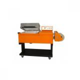 Hualian Machinery Group CO.,LTD т.м.EKSI Машина термоусадочная камерного типа серии EBSF-5540A