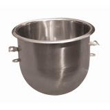 Xinhe Food Machine Co., Ltd т.м.EKSI Дежа для миксера планетарного серии EJ-10BF