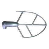 Xinhe Food Machine Co., Ltd т.м.EKSI Лопатка для миксера планетарного серии EJ-20BF