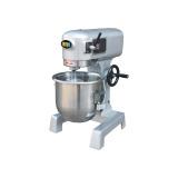 Xinhe Food Machine Co., Ltd т.м.EKSI Миксер планетарный серии EJ-10BF