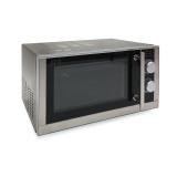 Микроволновая печь т.м. EKSI серии WD, мод.WD 1400L23