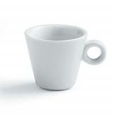 ЧАШКА КОФЕЙНАЯ Ф-Р ELEGANT 70МЛ ET015080000