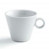ЧАШКА ЧАЙНАЯ Ф-Р ELEGANT 230МЛ ET016170000