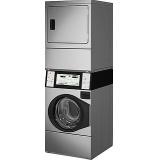 Alliance Laund.Sys.LLC. Машина стирально-сушильная типа NT мод. NT3JLASP403NN22