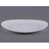 ARC Restaurant Блюдо 49145 (для стейка, 30см)
