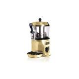 Bras Int. S.p.A. Аппарат для горячего шоколада серии Scirocco Gold