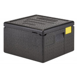 CAMBRO M.COMP. Tермоконтейнер Go Box EPPZ35175110 (для пиццы)
