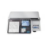 CAS Corp.Ltd. Весы CL-3000J-15B