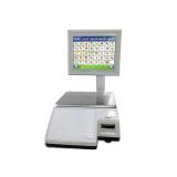 CAS Corp.Ltd. Весы CL-7000-15S (TCP/IP)