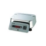 CAS Corp.Ltd. Весы FW500-15E влагостойкие (IP 69)