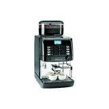 GRUPPO CIMBALI Spa Кофемашина серии M1, мод. M1 Milk PS (суперавтомат, 2 кофемолки)