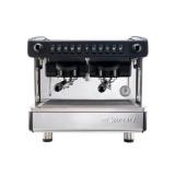 GRUPPO CIMBALI Spa Кофемашина серии M26, мод. M26 BE DT/2 Compact (автомат.)