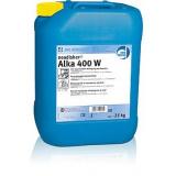 Моющее средство Neodisher Alka 400W 25кг