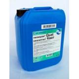 Моющее средство Neoseptal Quatt 10 кг
