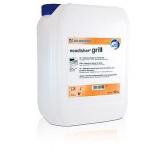 Моющее средство для печей и грилей Neodisher Grill 10л