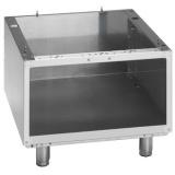 FAGOR IND, S. COOP. LTDA. Мебель из нерж. стали: стенд серии МВ-710