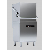 FAGOR IND, S. COOP. Машина посудомоечная серии AD-125