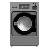 FAGOR IND, S. COOP. Машина стиральная серии LAP, мод. LAP-08 TP2 EP