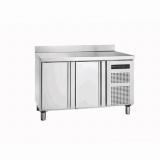 FAGOR IND, S. COOP. Прилавок (стол) холодильный серии CMFP-135-GN