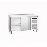 FAGOR IND, S. COOP. Прилавок (стол) холодильный серии CMFP-135-GN HD