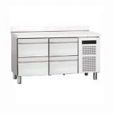 FAGOR IND, S. COOP. Прилавок (стол) холодильный серии CMFP-135-GN HH