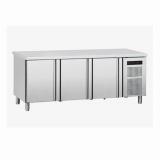 FAGOR IND, S. COOP. Прилавок (стол) холодильный серии CMFP-180-GN