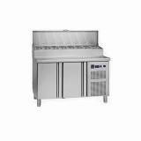 FAGOR IND, S. COOP. Прилавок (стол) холодильный серии CMPZ1-135