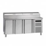 FAGOR IND, S. COOP. Прилавок (стол) холодильный серии CMPZ1-180