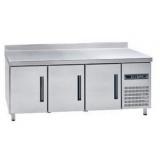 FAGOR IND, S. COOP. Прилавок (стол) холодильный серии CMSP-150