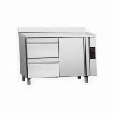 FAGOR IND, S. COOP. Прилавок (стол) холодильный серии CMSP-150-HD