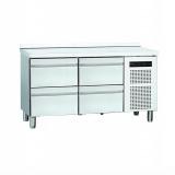 FAGOR IND, S. COOP. Прилавок (стол) холодильный серии CMSP-150-HH