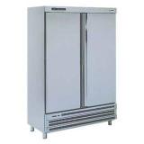 FAGOR IND, S. COOP. Шкаф холодильный серии CAFP-1402