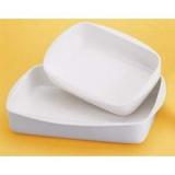 Fairway Блюдо 6090-9.5 (для запекания, 24 см)