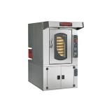 FORNI FIORINI s.n.c. Печь электрическая серии BABY (60х40) в компл. с расст. 9+9