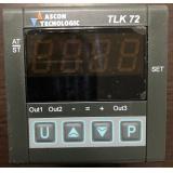 Термостат TLK72LCR24V для печи электр. серии ROTOR